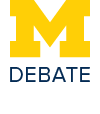 MI Debate